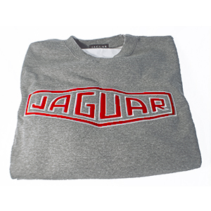 JLRSweatshirt
