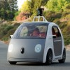Driverless Cars Ruin Driving
