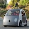 Driverless Cars Ruin Driving