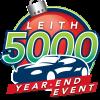 Leith 5000